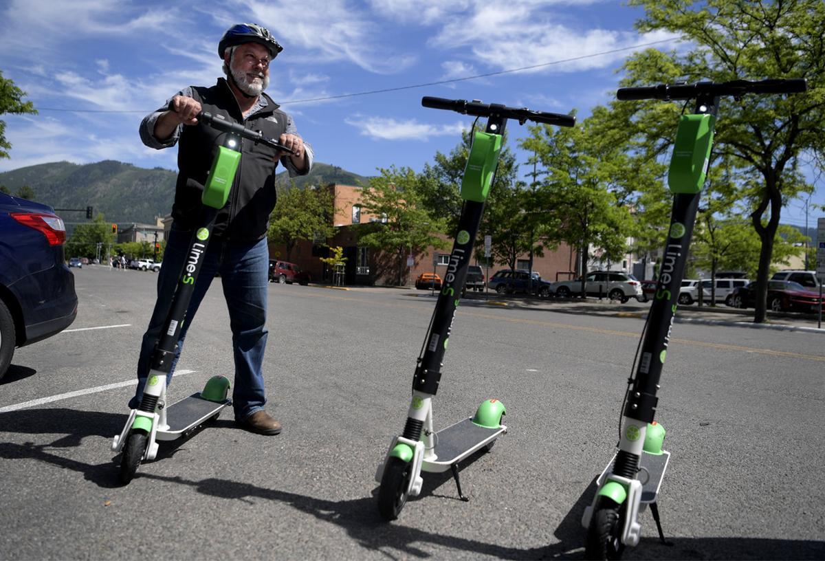 061319 scooters-1-tm.jpg