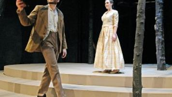 message in cherry orchard a timeless warning arts and theatre missouliancom