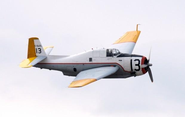 101211 plane2 mg.jpg