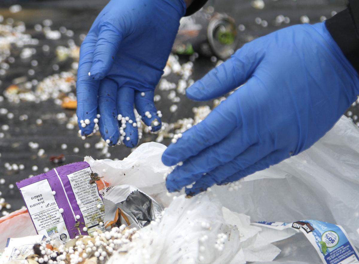 102716 trash inventory-2-tm.jpg