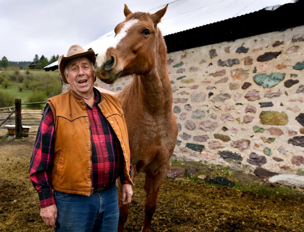 041716 horse story elser kw.jpg (copy)