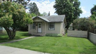 2 Bedroom Home in Missoula - $289,900
