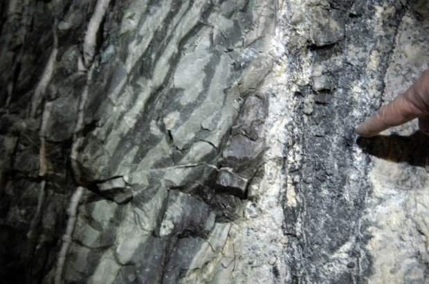 Hecla Mining fails in bid to take over Montana gold mine