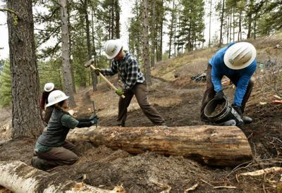 032715-mis-nws-conservation-corps-01