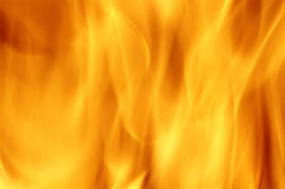 fire wildfire stockimage flames