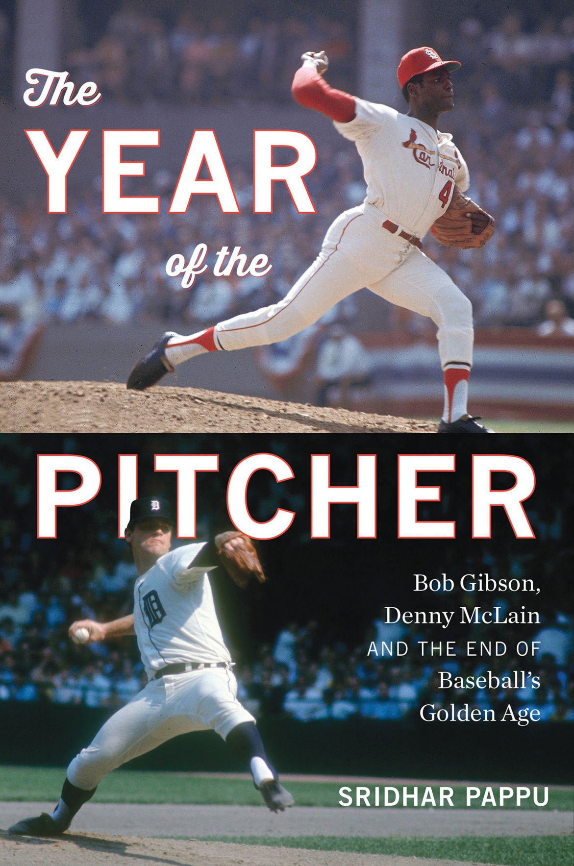 BOOKS BOOK-YEAR-PITCHER-REVIEW PG