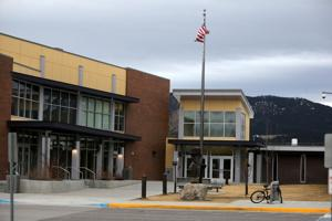 About 60 Montana schools have had COVID-19 positives. Have they been contained?