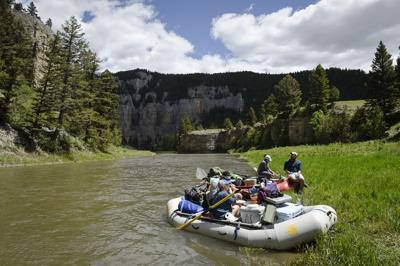 060816-smith-river-035.JPG (copy)