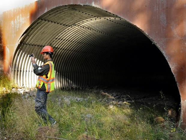 083012 93 tunnels1 kw.jpg