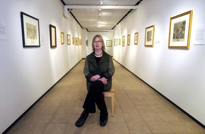 University of Montana will not renew contract of museum director