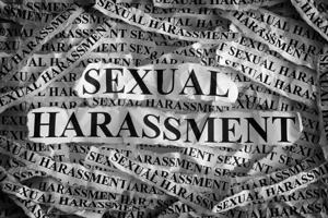 Sexual harassment claim plays out in Polson