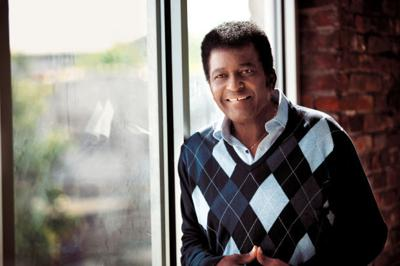 Red Ants Pants Charley Pride Looks Back At Time In Montana Music