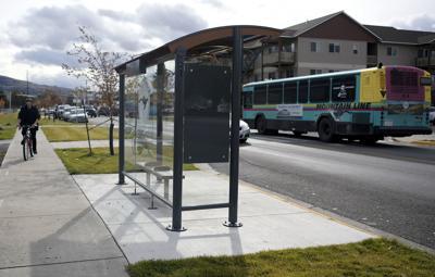 102219 bus stop shelters-tm.jpg