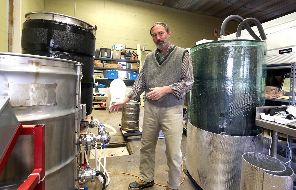 110615 bandit brewing pb.jpg (copy)