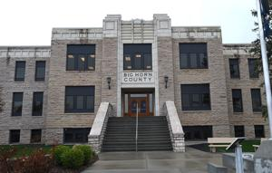 Expecting mothers who drink, use drugs may be jailed under Big Horn County attorney's plan