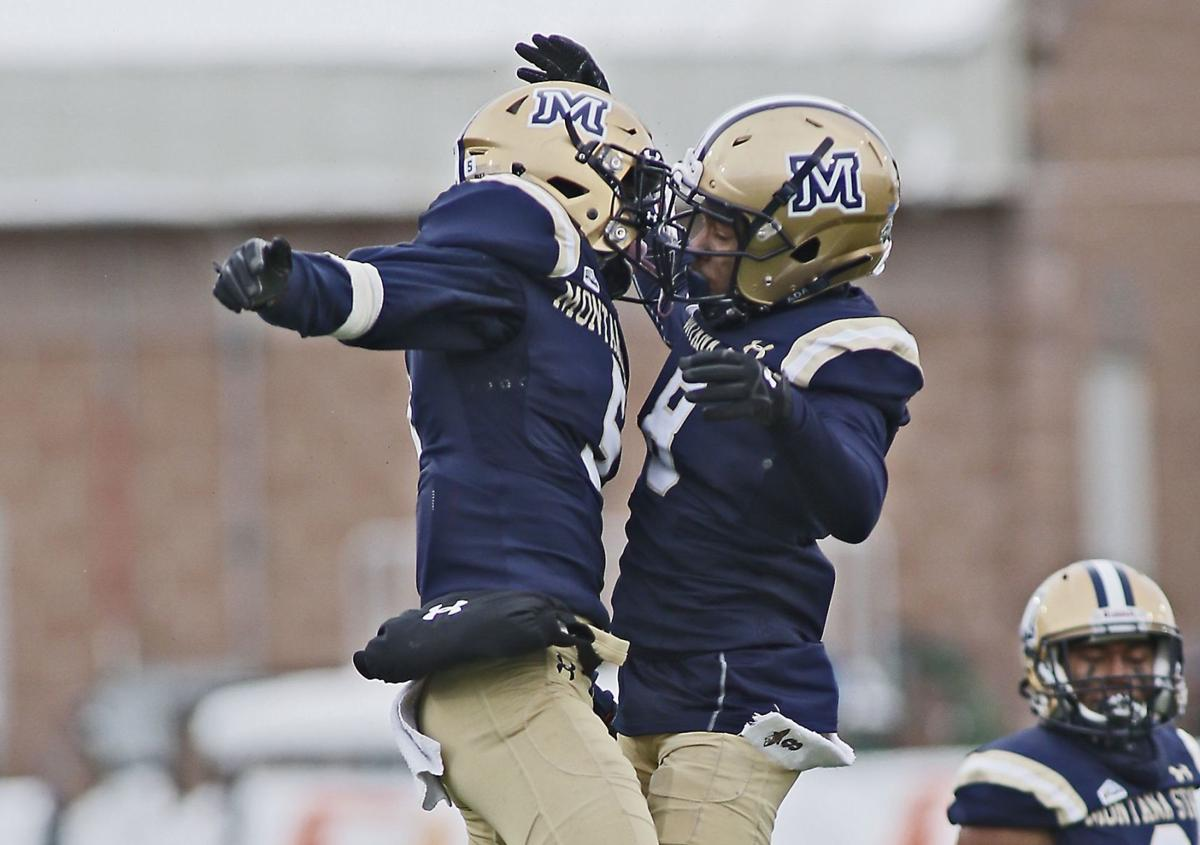 Strong Special Teams Performance Key For Montana State To Crack Weber State Formula Montana State University Missoulian Com