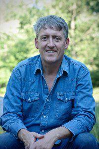Dean Kuipers