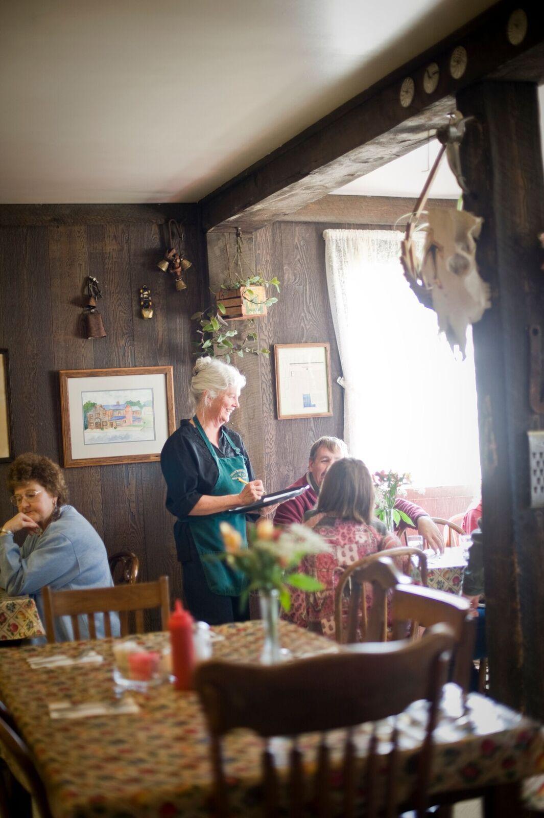 The last best plates martinsdales crazy mountain inn is top the last best plates martinsdales crazy mountain inn is top mothers day dining destination food missoulian kristyandbryce Gallery