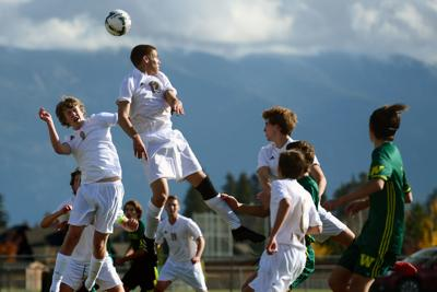 State A boys soccer Polson-Whitefish