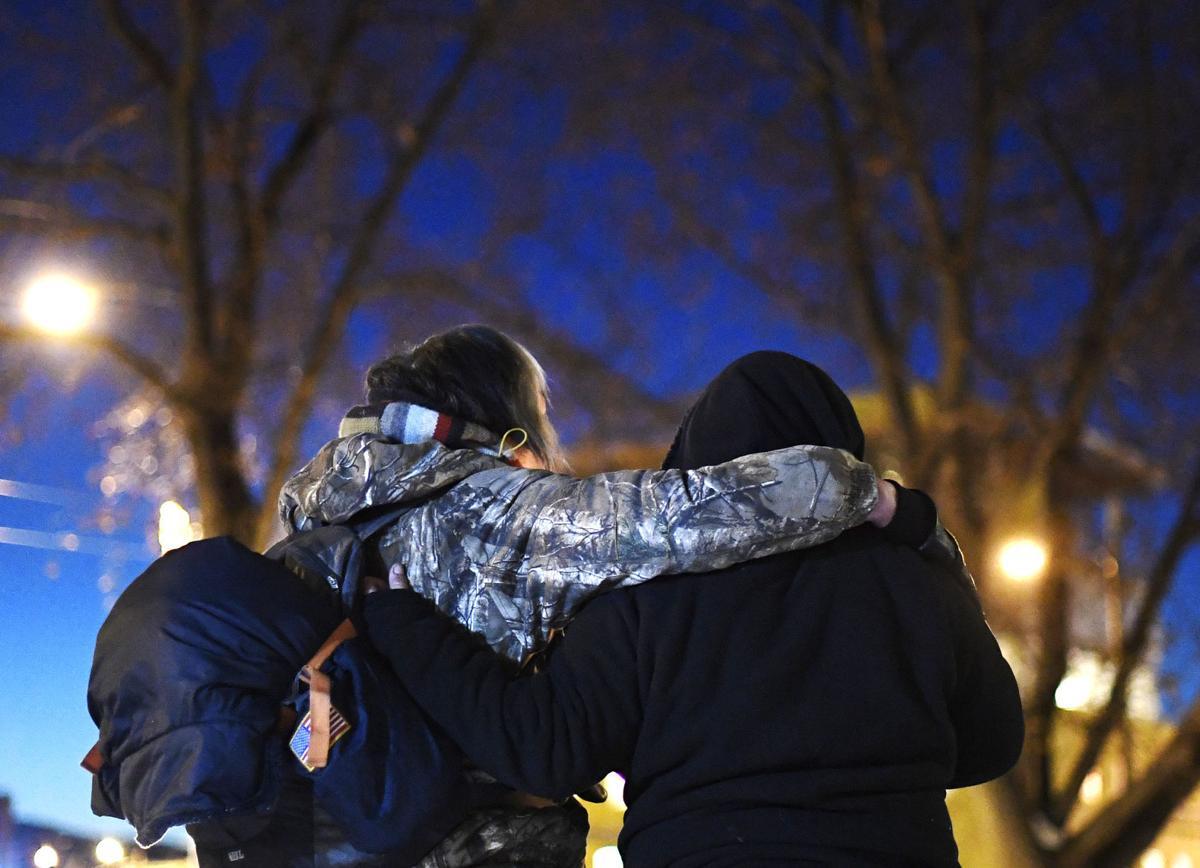 122216 homeless persons memorial-2-tm.jpg