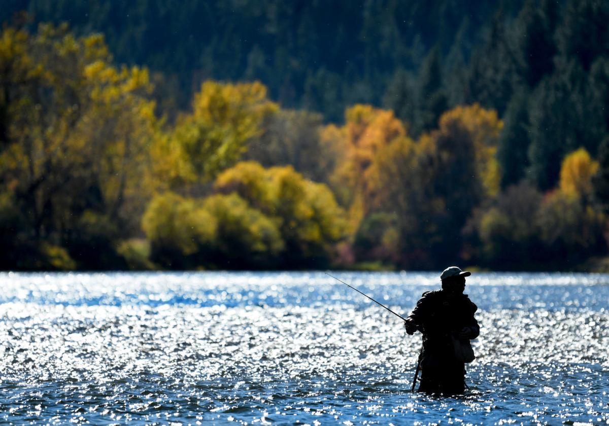 101618 fishing feature kw.jpg