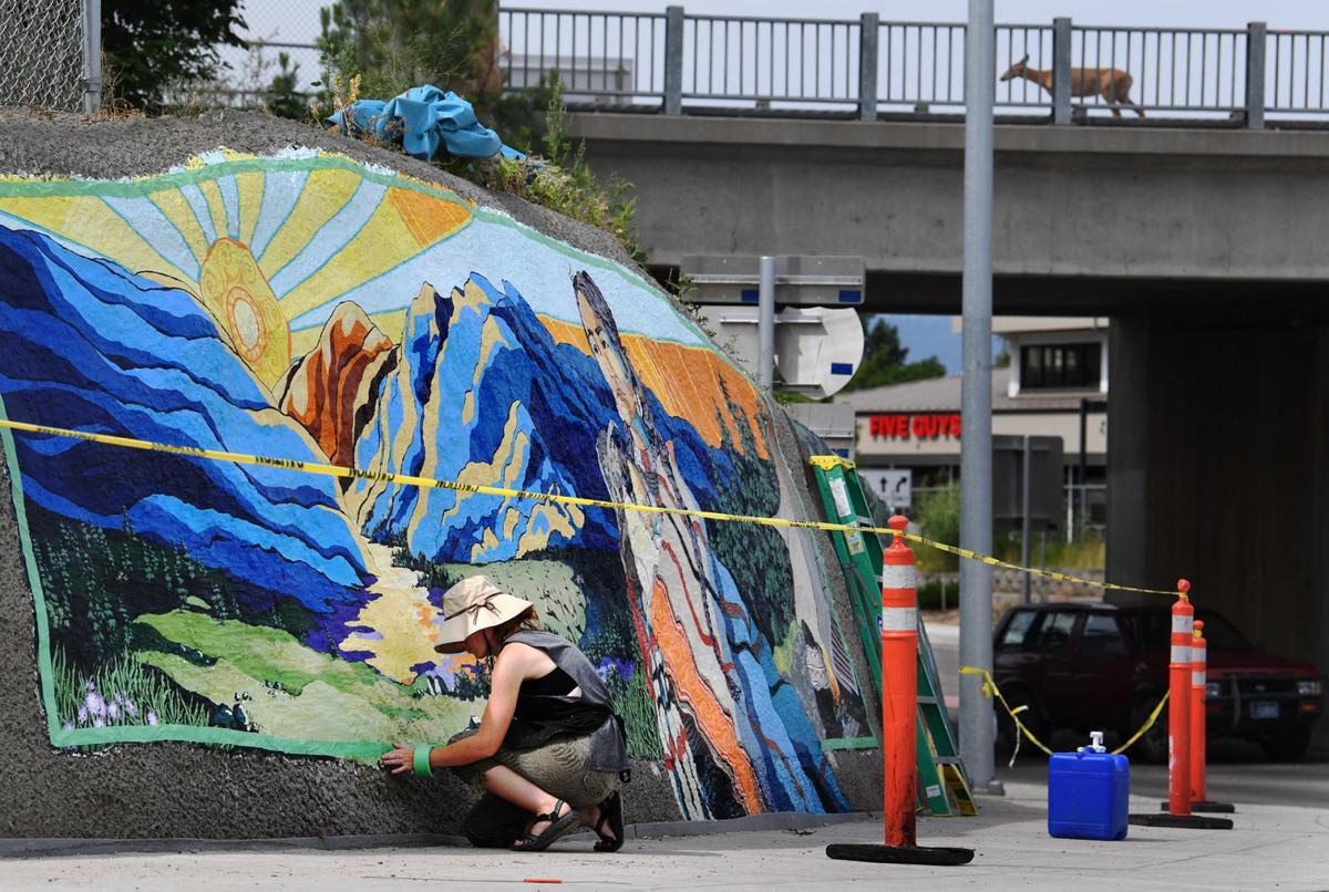 071119 van buren mural-1-tm.JPG