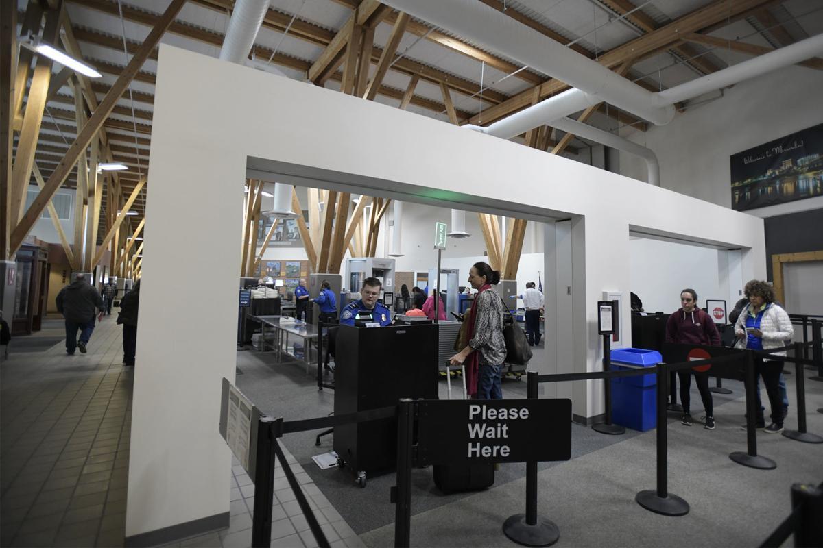 121318 airport-2-tm.jpg
