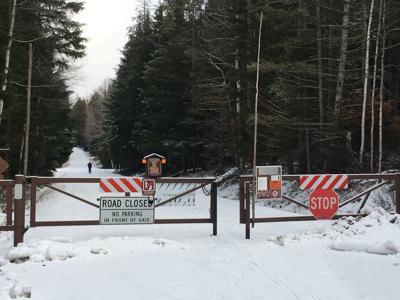 Glacier Shutdown 3