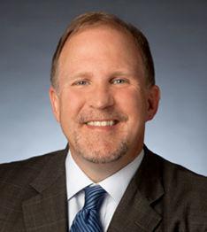 New EPA regional director pledges speed on Smurfit-Stone