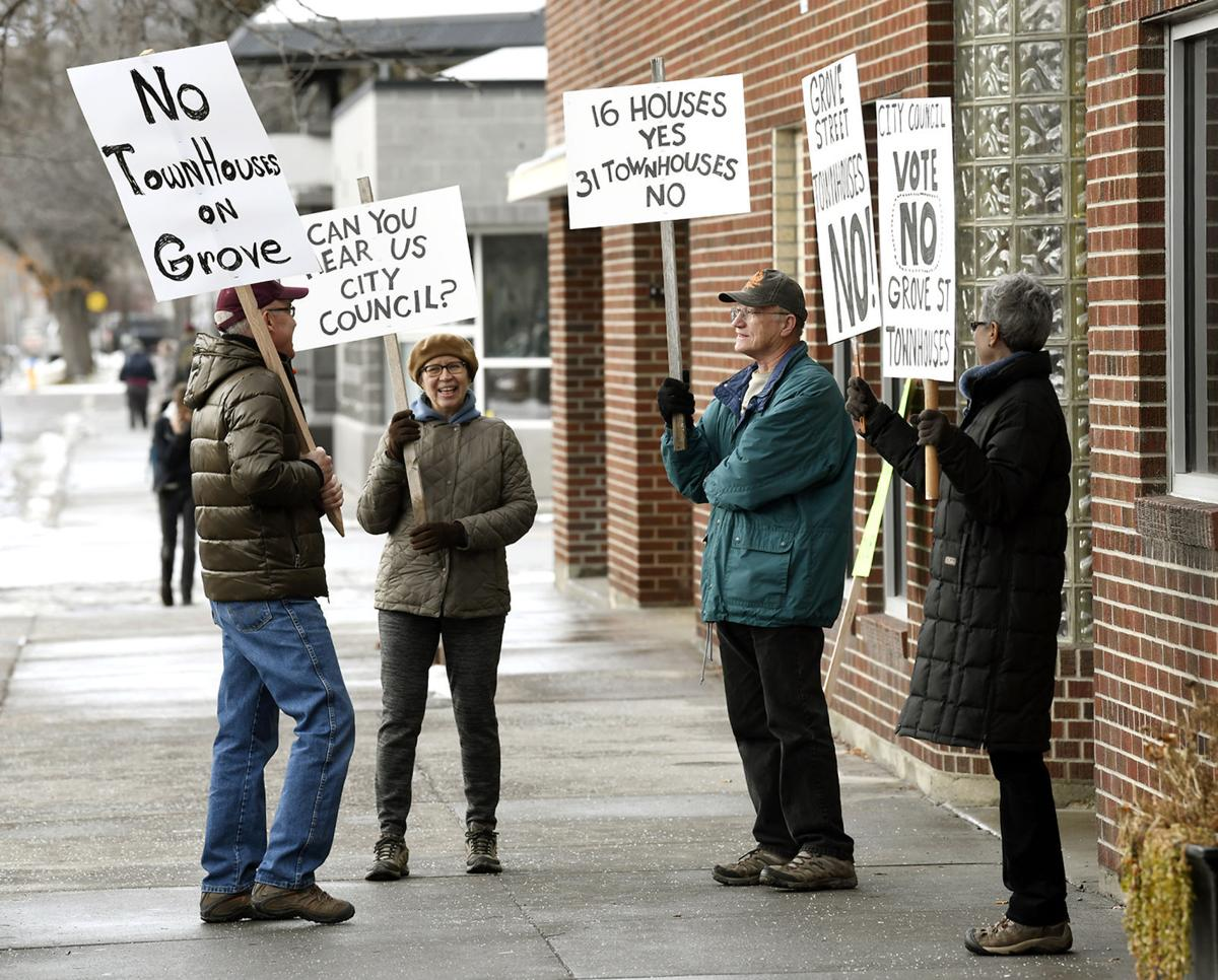 121917-mis-nws-grove-protest