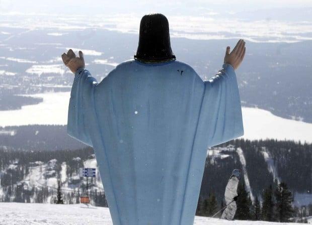 022211 jesus 2