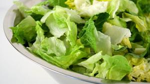 3 E. coli hospitalizations in Montana linked to outbreak in 11 states involving romaine lettuce