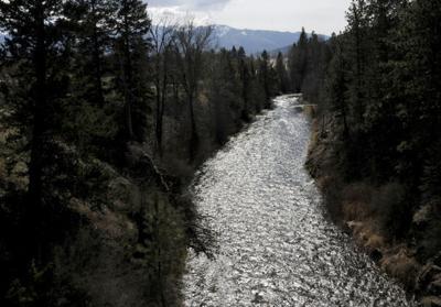 042315 jocko river2.jpg