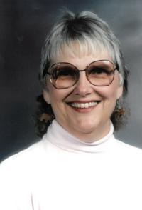 Obituaries | missoulian com