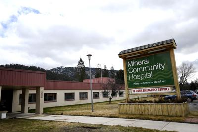 mineral county hospital.jpg