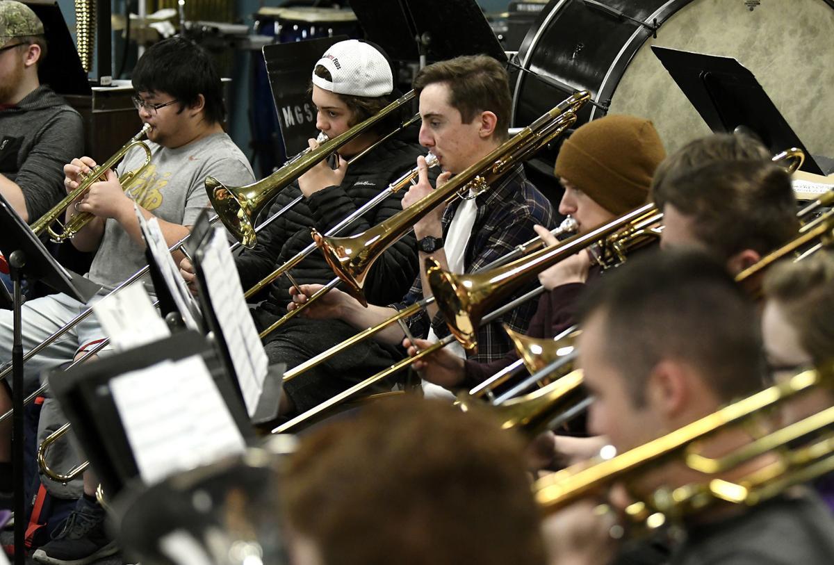 Sentinel Band 2
