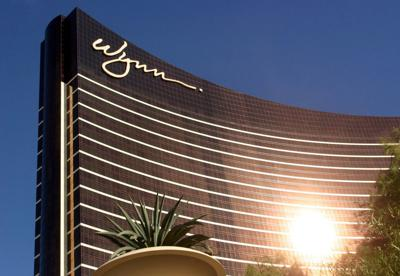 Wynn Las Vegas and private jet service JSX have come up with an airfare-hotel deal starting at $216 per person.