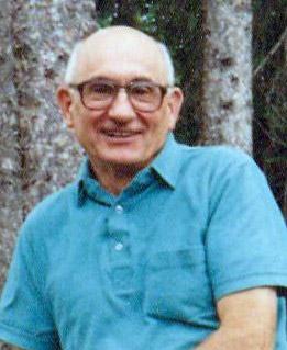 Robert Lee 'Bob' Lindborg