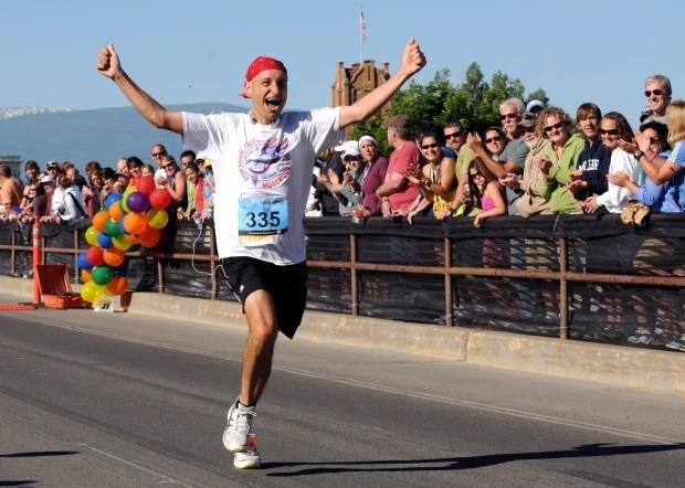 071110 missoula marathon1 mg