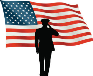 Send Missoulian a schedule for Veterans Day events