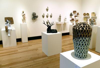 Radius Ceramics 5