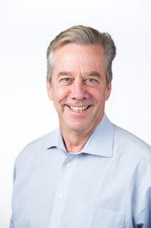 Geoff Feiss, general manager, Montana Telecommunications Association