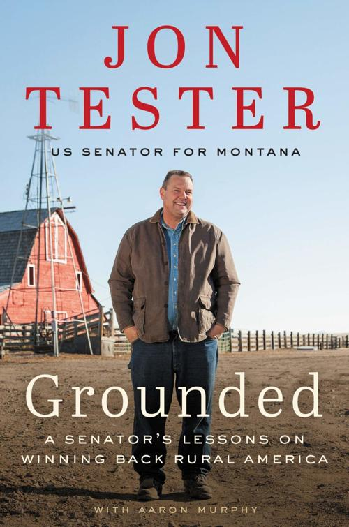 Tester's book