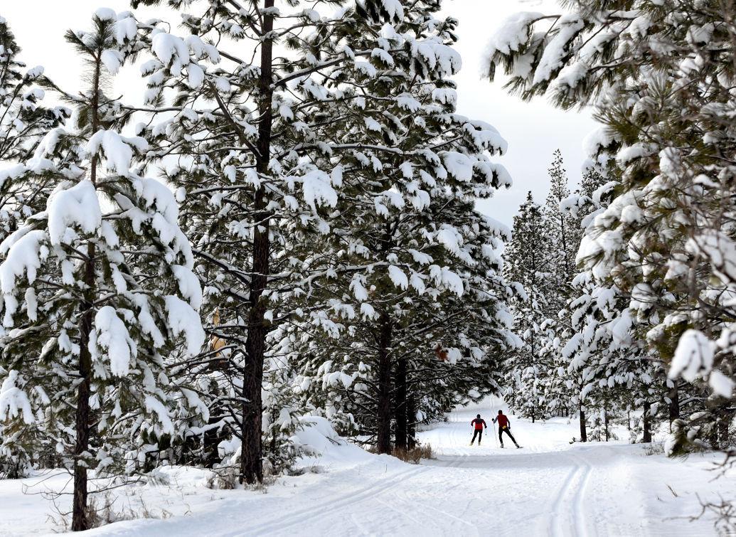 020416 ski1 kw.jpg