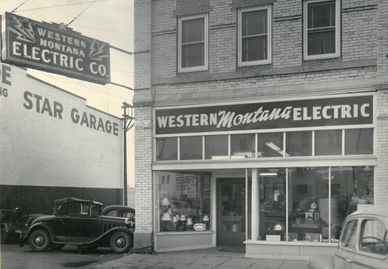 Local Business Marks 100th Anniversary By Teaming Up On