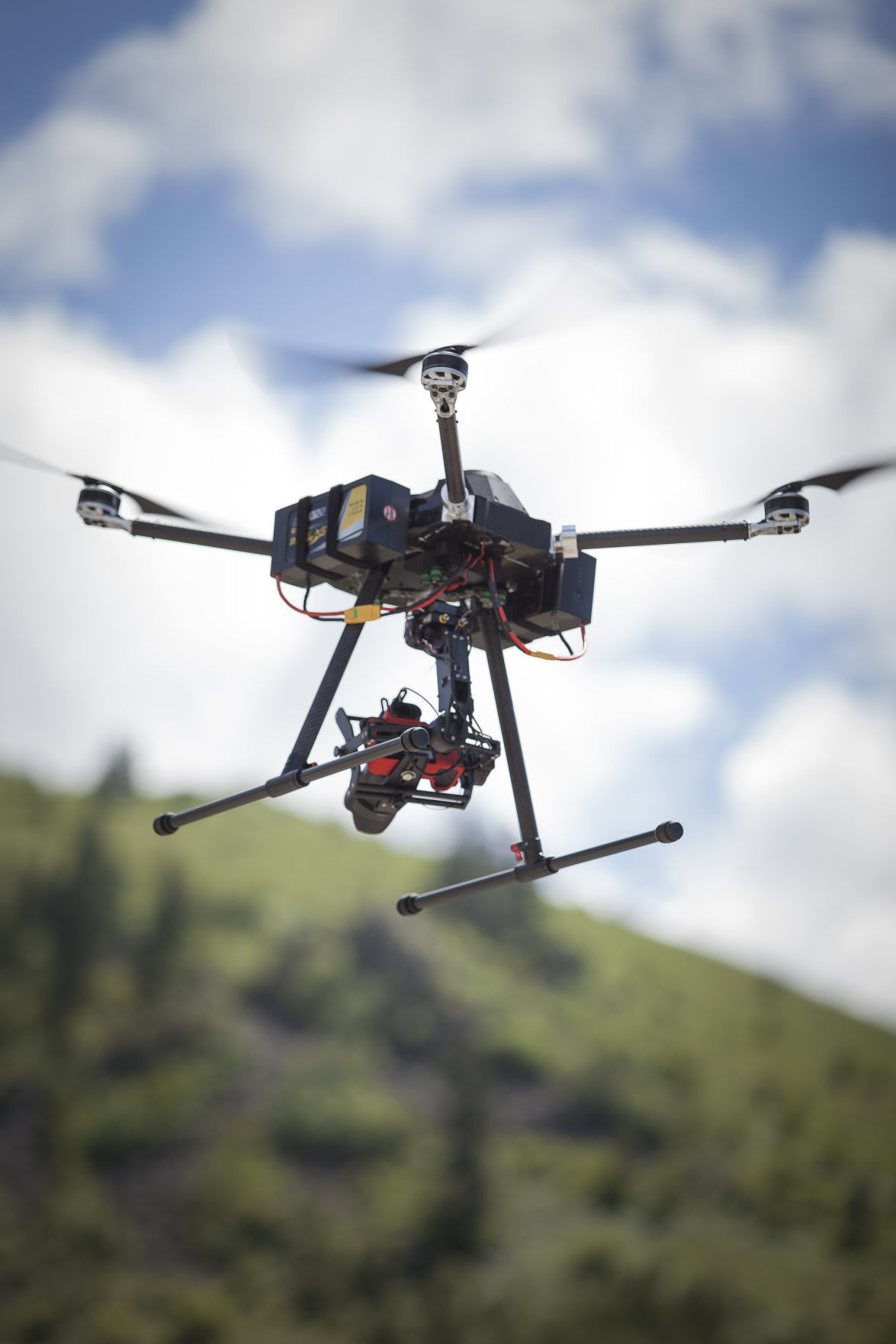 DroneDemo02
