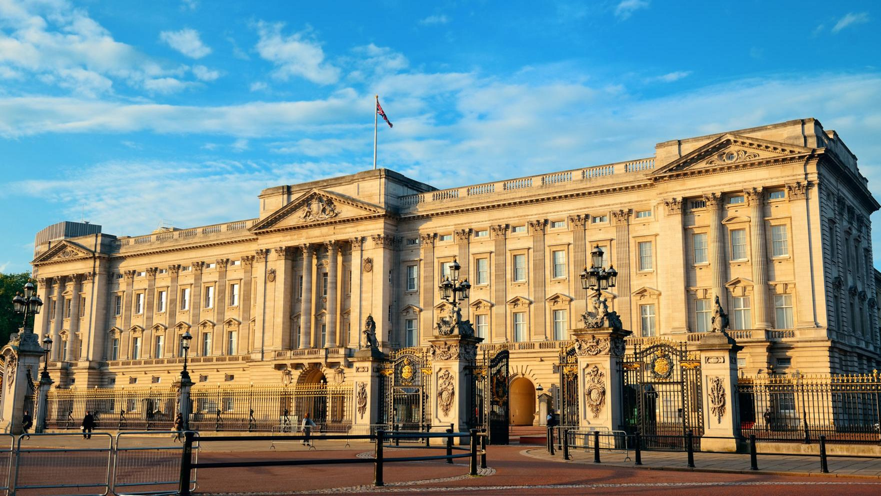 7 rookie mistakes to avoid while visiting London