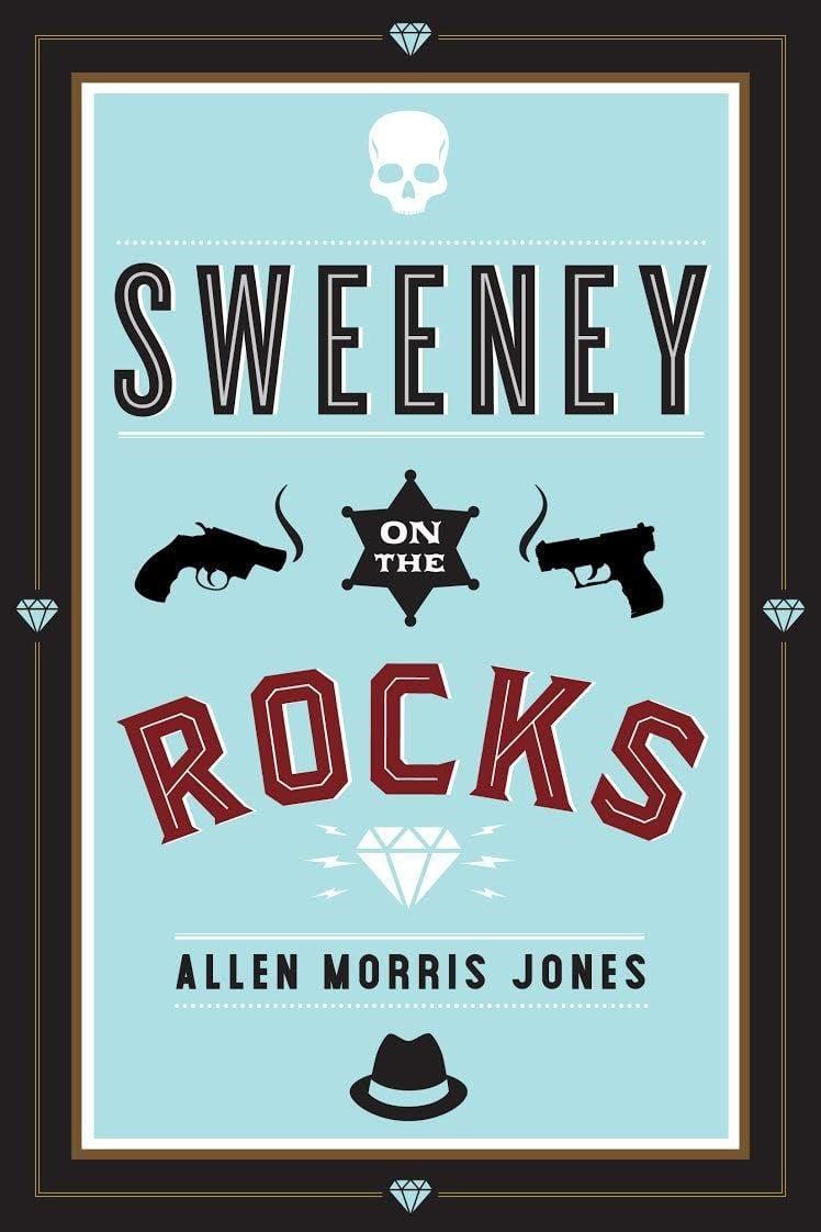 'Sweeney on the Rocks'