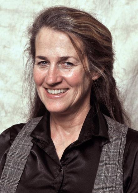 Mary Caferro, SD41 - Helena