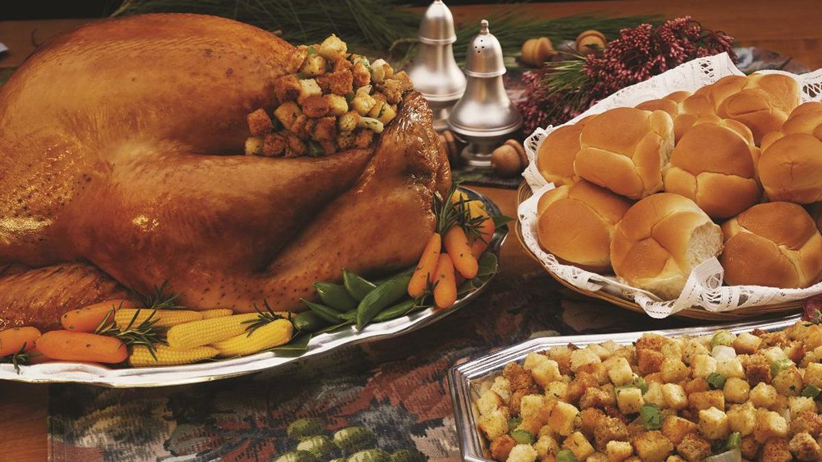 Christmas Dinner Restaurants In Missoula 2020 Restaurants open on Christmas Day in Missoula | Local News